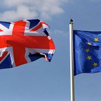 United Kingdom and European Union