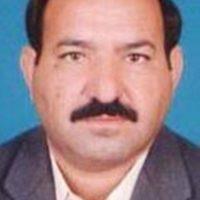 Asif Nawaz