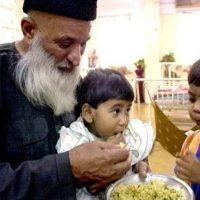 Abdul Sattar Adhi