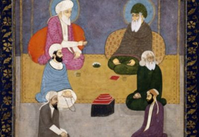 Ibrahim-Bin-Adham