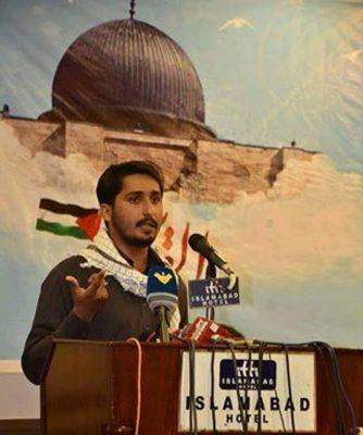 International Quds Day