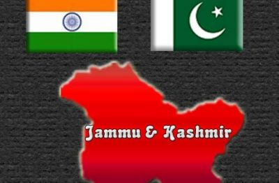 Kashmir Issue