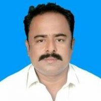 M.Ali Shaikh