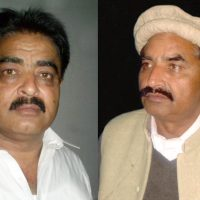 MALIK MISRI KHAN+ MALIK MEHMOOD KHAN TAXILA
