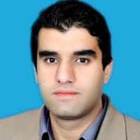 Malik Taimoor Masood Akbar