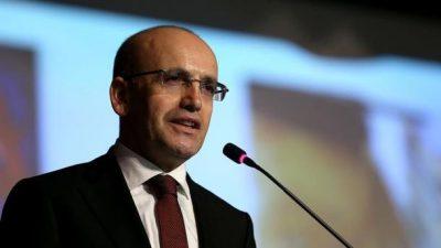 Mehmet Ali Shamshaik
