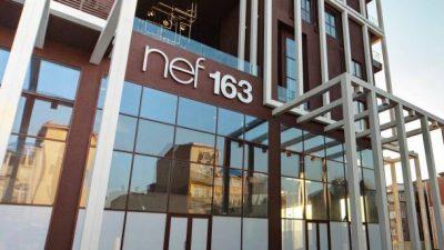 Nef163