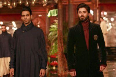 New Delhi Fashion Week