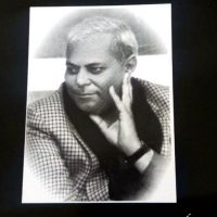 Mohammad Siddique Khan