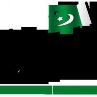 Pak Revolution