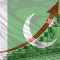 Pakistan's Economy