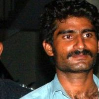 Qandeel Baloch-Murder
