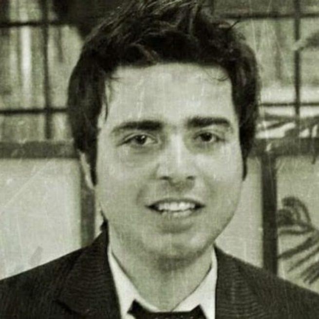 Salman Afaq