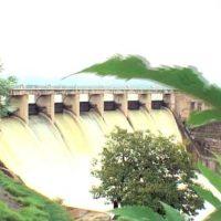 Tarbela Dam