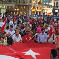 Turkish Peoples
