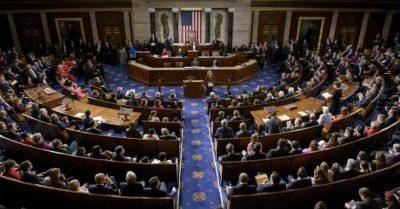US House Members