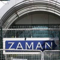 Zaman Channel