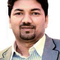 Asif Sohail khokhar