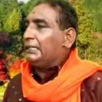 irshad ahmad ansari