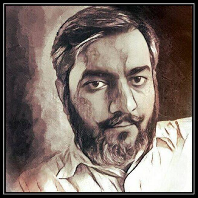 Shayere Aale Aba Seyyed Ali Hussaini Meesame Termizzy