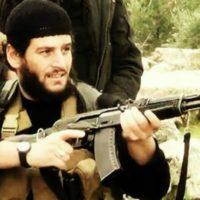 Abu Muhammad Adnani