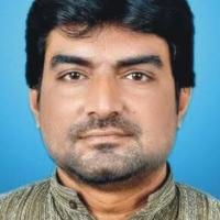 Ali Raj