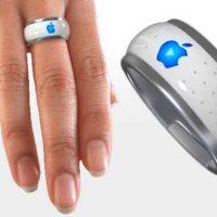 Apple, ECG Ring