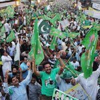 Azad Kashmir Election