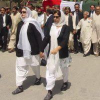 Balochistan Lawyers