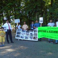 Berlin Protest For Kashmir (9)