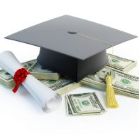 Degree and Dollars