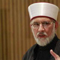 Dr. Qadri