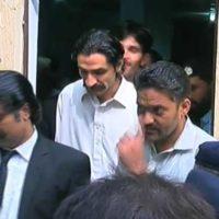 Fahad Malik Murder Case