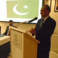 Germany Solidarity Day Event For Kashmiris (1)