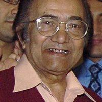 Hanif Muhmmad