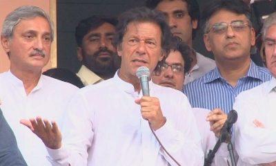 Imran Khan-Sit