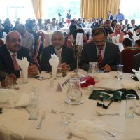 Independence Day Function in Ireland (2)