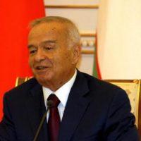 Islam Karim