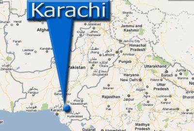 Karchi