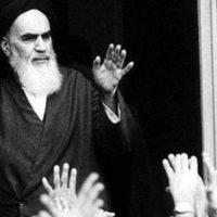 Khomeini Revolution