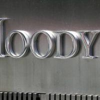 Moody,s