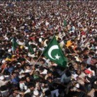 Pak Nation