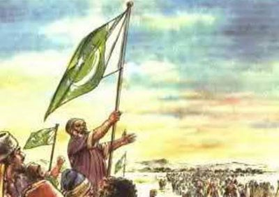 Pakistan Movement