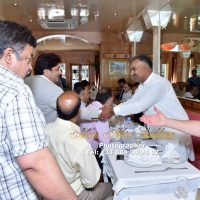 Pakistan Muslim League France Organized Independence Day Ceremony (32)