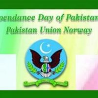 Pakistan Union Norway Program