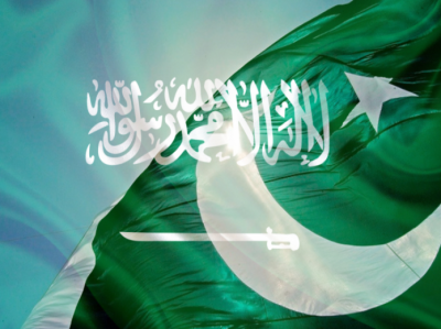 Pakistan and Islam