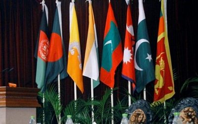 SAARC Conference