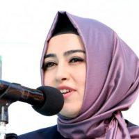 Sana Noor