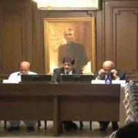 Sindh Cabinet