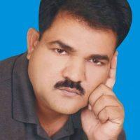 Singer Mr Rajpout